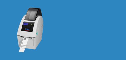 Популярные модели принтеров