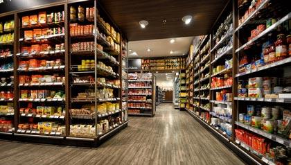 продуктовые этикетки для магазинов