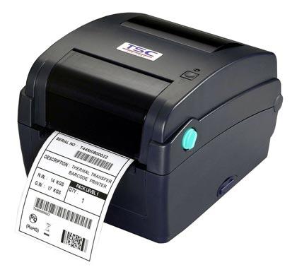 принтер для печати самоклеящихся этикеток